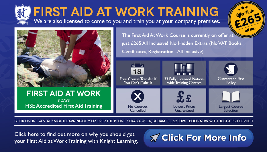 first-aid-click-for-more-info